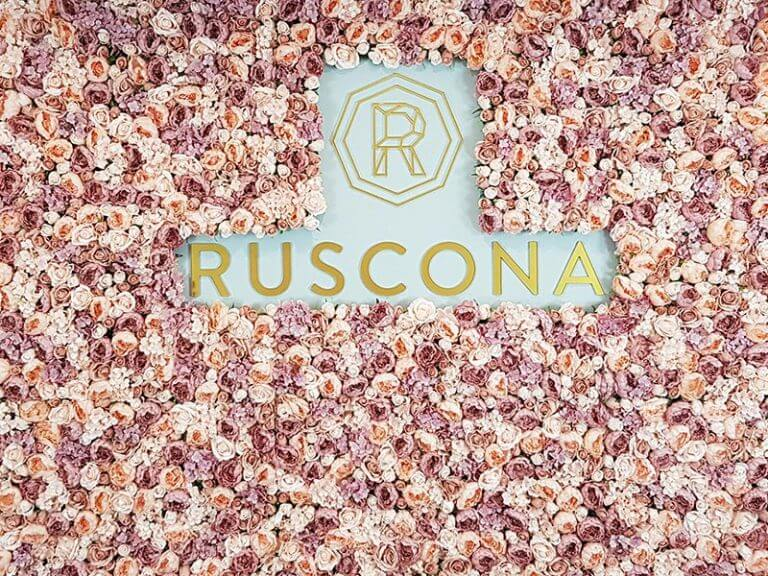 2 3D logo ruscona-small
