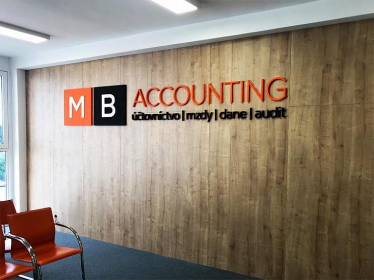 5 3D logo MBaccounting-small